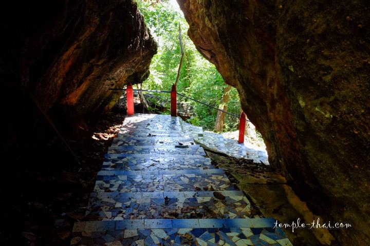 Wat Chan Khemaram