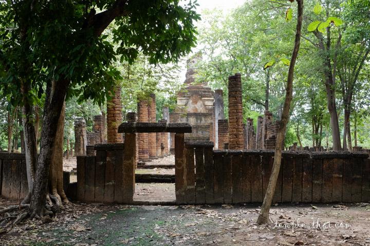 Wat Rahu