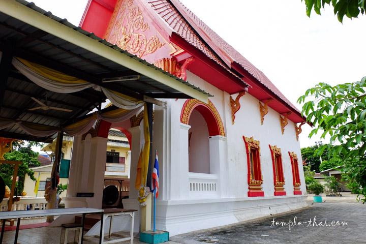 Wat Si Sumang
