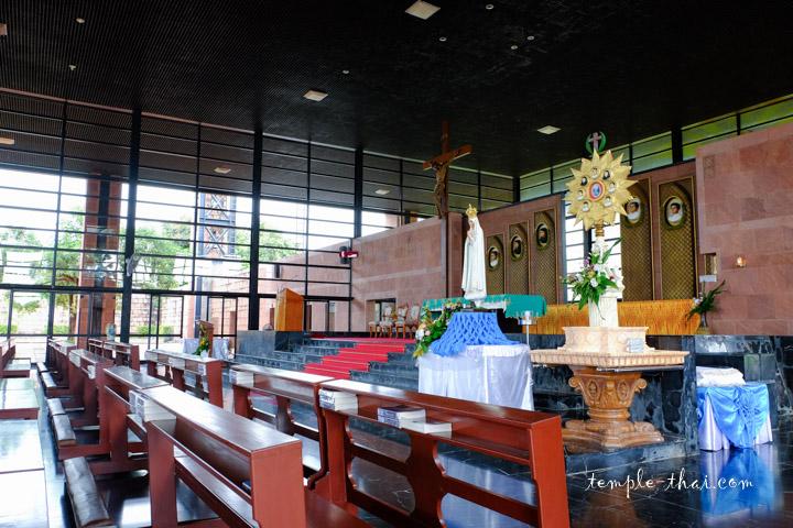 Wat Song Khon