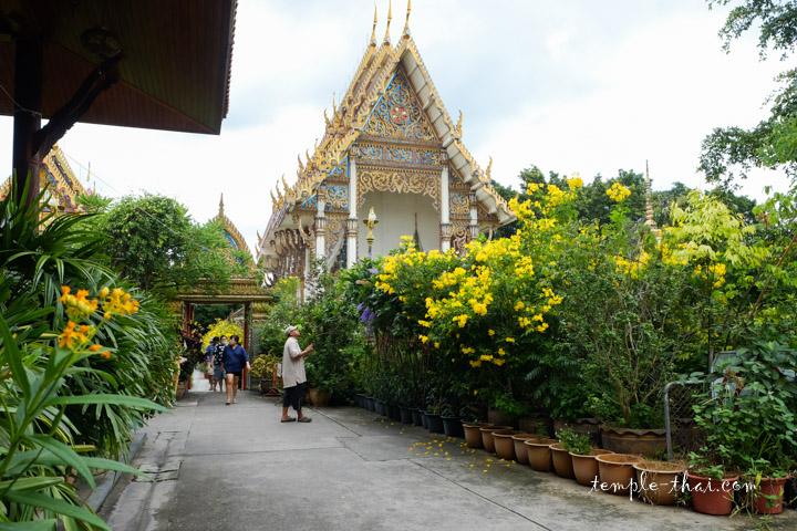 Wat Don Wai