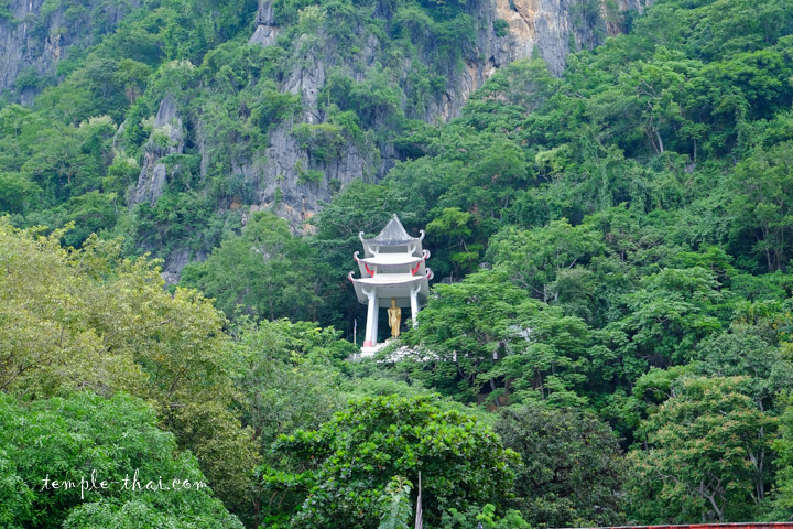 Province de Ratchaburi