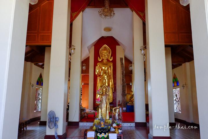 Wat Prachotikaram