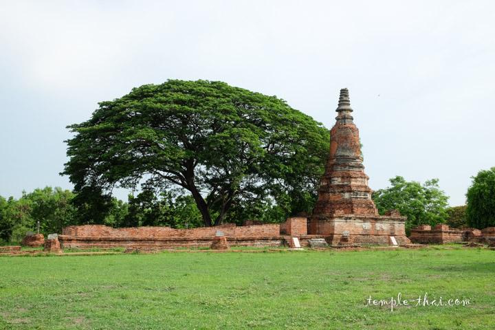 Wat Sangkha Tha