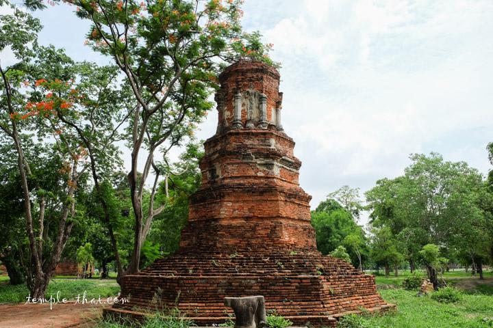 Wat Sangkhapat