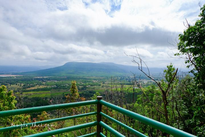 Province de Phitsanulok