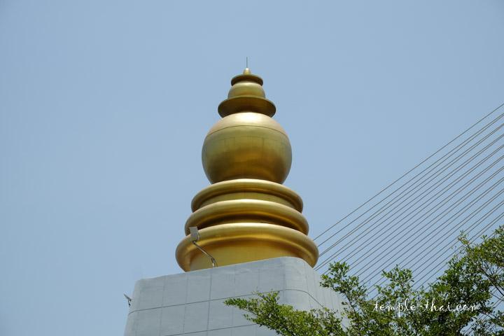 Stupa Bangkok