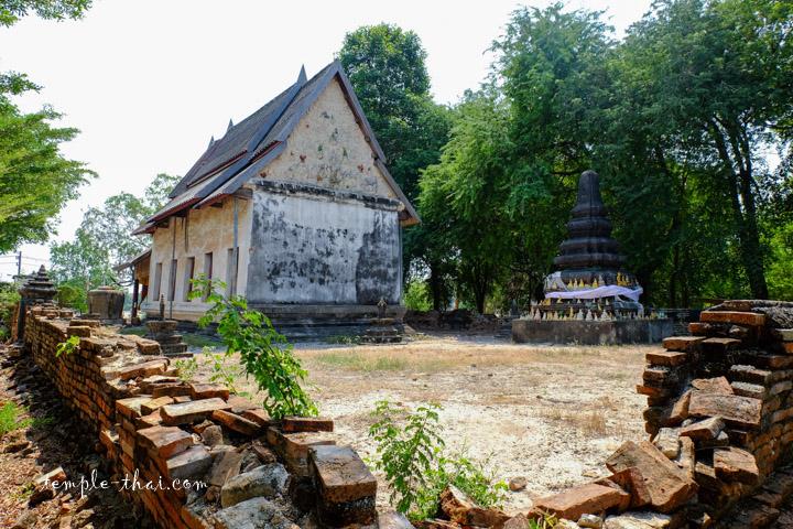 Wat Khot Thimtharam