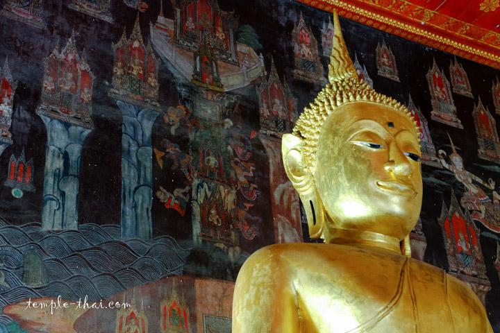 Wat Pa Ket