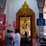 Wat Phra Mani  วัดพราหมณี