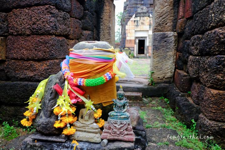 Lingam Thaïlande