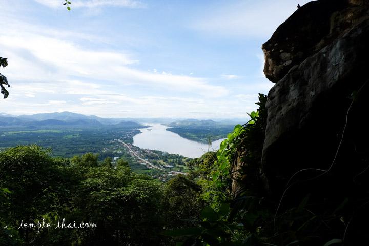 Province de Nong Khai