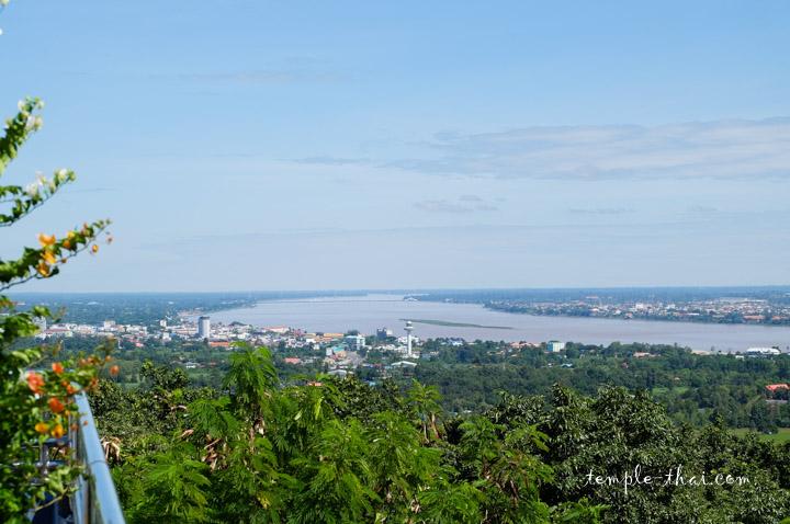 Province de Mukdahan