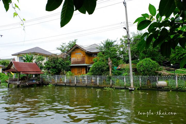 Wat Pa Choeng Len