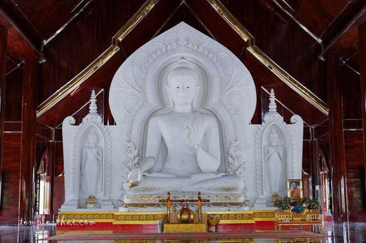 Wat Phra Phuttha Saeng Tham