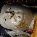 Wat Sam Wihan  วัดสามวิหาร