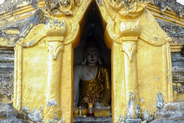 Wat Uthayarom