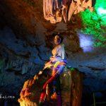 Wat Tham Trai Rat  วัดถ้ำไตรรัตน์