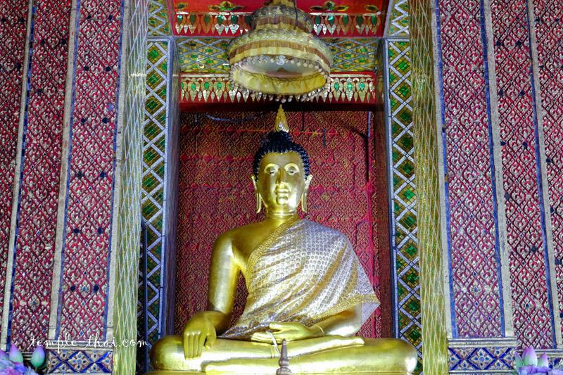Wat Wachiratham Sathit