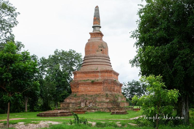 Wat Si Phichit Kirati Kanlayaram