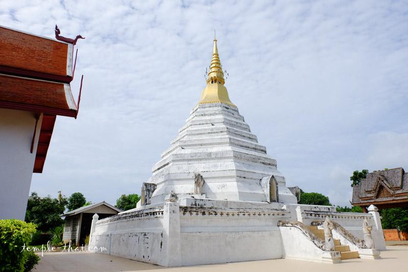 Wat Luang Phrae