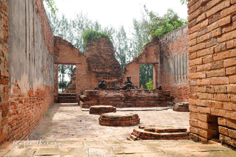Wat Singharam