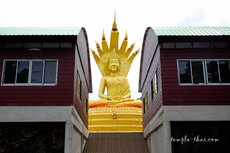 Wat Khao Sala Atun Thana Charo