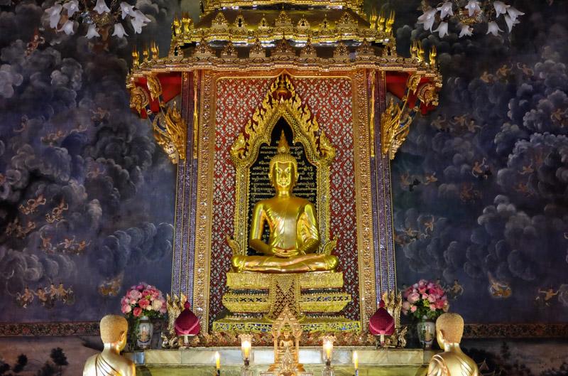 Wat Makut