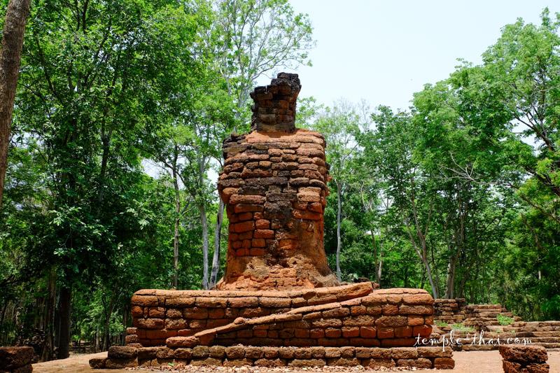 Wat Tao Mo