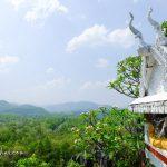 Wat Tham Suk Kasem Sawan  วัดถ้ำสุขเกษมสวรรค์