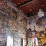 Wat King Kaeo  วัดกิ่งแก้ว