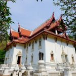 Wat Phothikhun  วัดโพธิคุณ