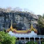 Wat Phra Phutthachai  วัดพระพุทธฉาย