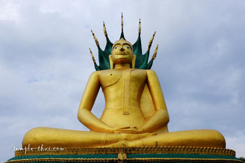Wat Phrom Nimit
