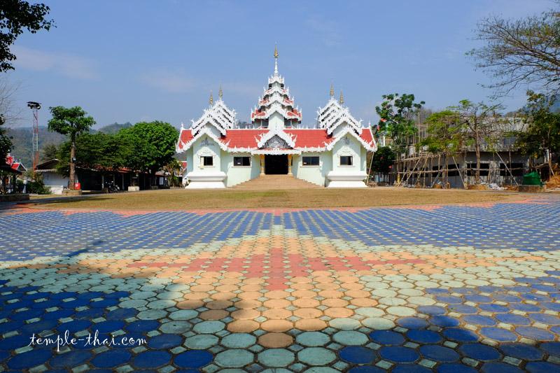 Wat Phawana Nimit