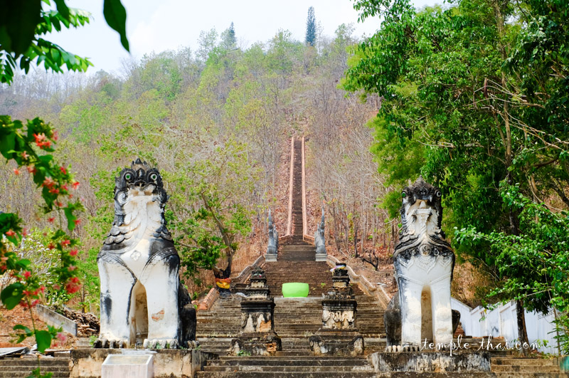 Wat Phranon