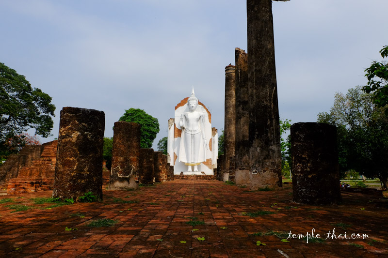 Wat Wihan Thong