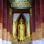 Wat Bun Yuen  วัดบุญยืน