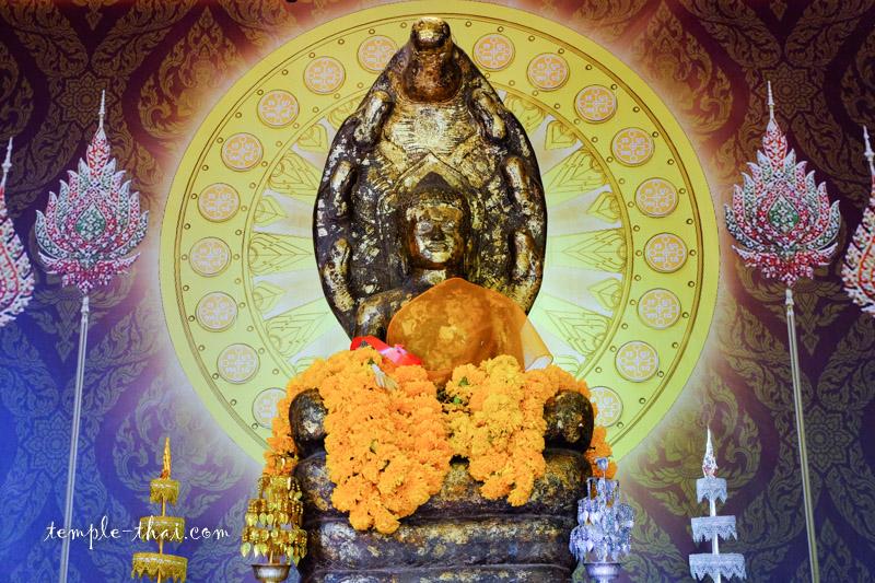 Wat Sa Kamphaeng Yai