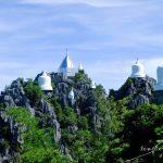 Wat Chaloem Phra Kiat  วัดเฉลิมพระเกียรติ