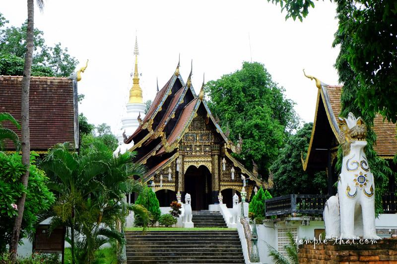 Wat Phuttha-En