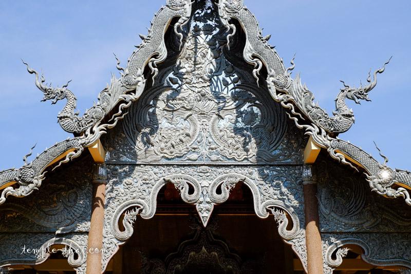 Wat Phuttha Nimit Tha Uthen