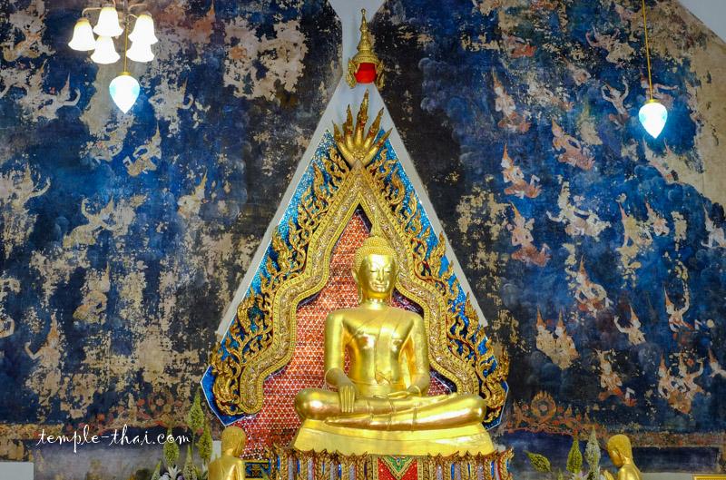 Wat Chinorasaram Worawihan