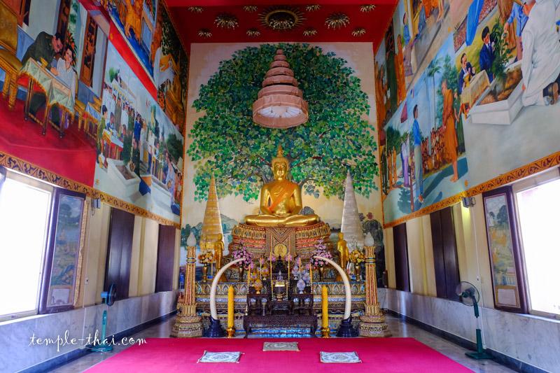 Wat Kai Chon