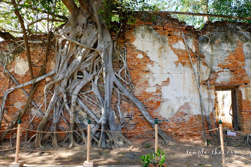 Wat Sang Kratai