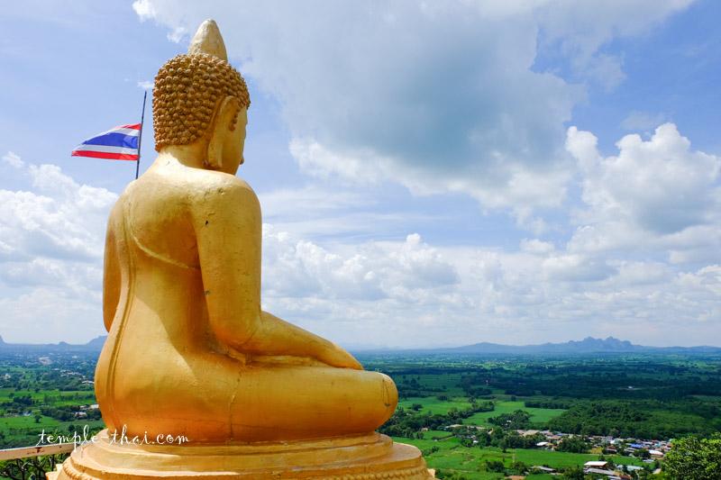 Wat Phuttha Banphot