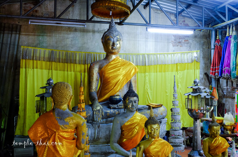 Wat Sak Noi